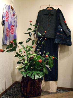 着物リフォームブログ@カナタツ商店の着物リメイクのキャリア/経歴