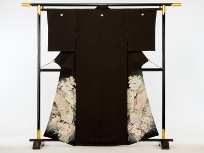 着物リメイク@手作りオーダーメイド日傘はいかがでしょうか?