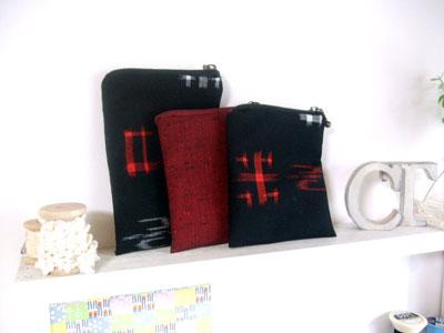 着物リメイクブログ@着物リメイクの作り方…想い出の着物ならばハギレから小物を