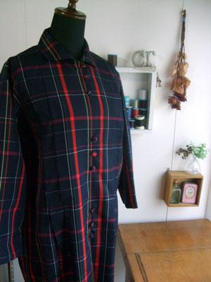 着物リメイクブログ@着物から洋服をリメイクする時の注意点をまとめると。