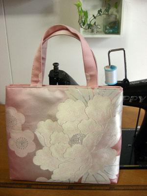 着物リメイクブログ@実際にお客様に頂いたメールと納品させて頂いた商品