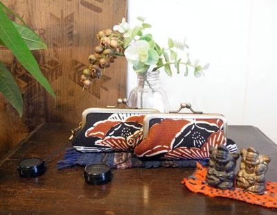 着物リフォームブログ@『スゴい!泣きそう!』と評されたカナタツ商店の着物リメイクと帯リメイク