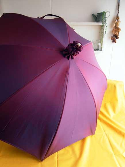 着物リメイクブログ@「綾織」の罠に引っかかる…生地の見極めの難しさ。