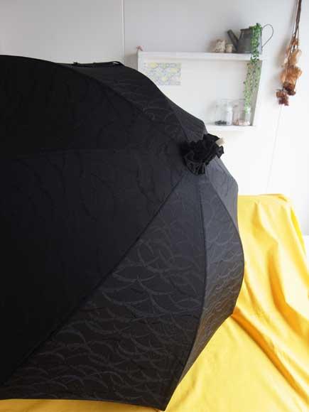 着物リメイクブログ@喪服リメイクの制作実例とご感想