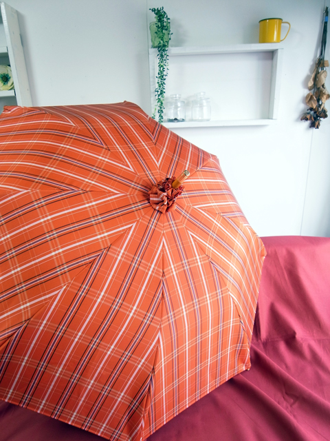 着物リメイクブログ@着物リメイクを通して還流する家族の想い