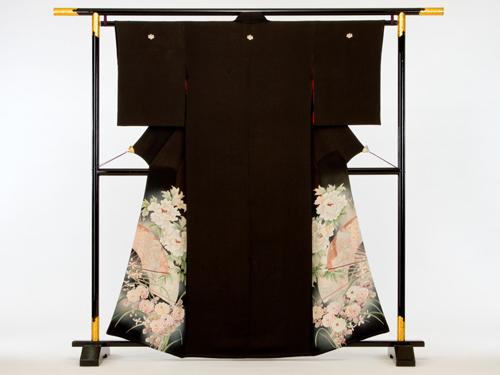 【カナタツ商店の着物リメイク論&2017年夏季休業に関するご案内】