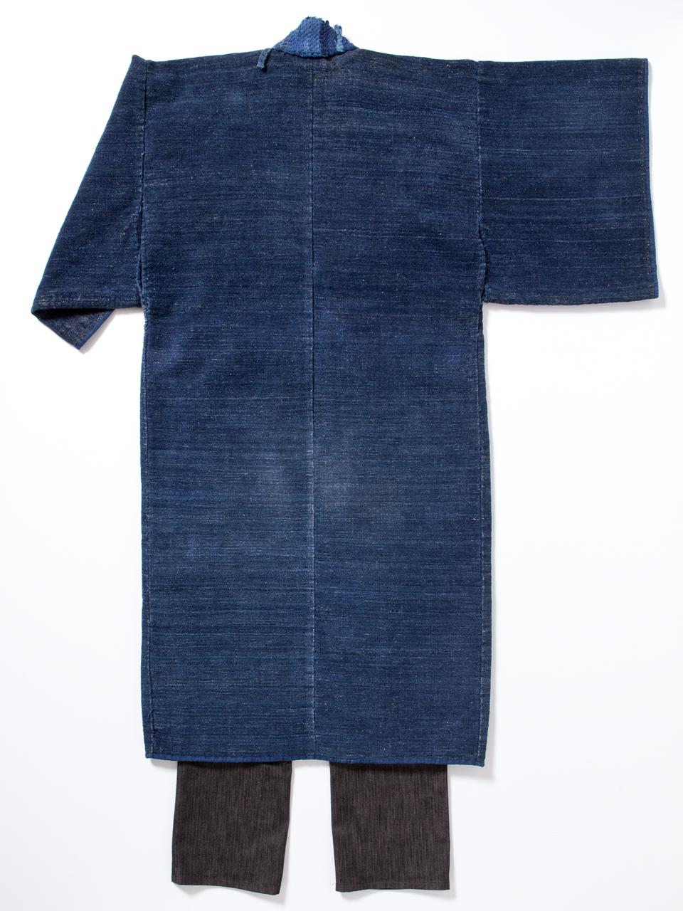 3月28日付「日経MJ」TRENDBOXコーナーに当店の着物リメイク日傘が登場