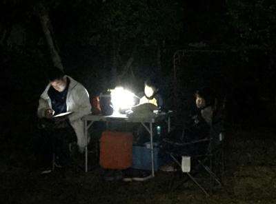 【熊本から】地震見舞い御礼&熊本への確かな一つの支援…「注文」