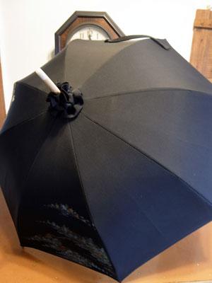 着物リメイクブログ@着物リメイク3点セットはカナタツ商店の1番人気です!