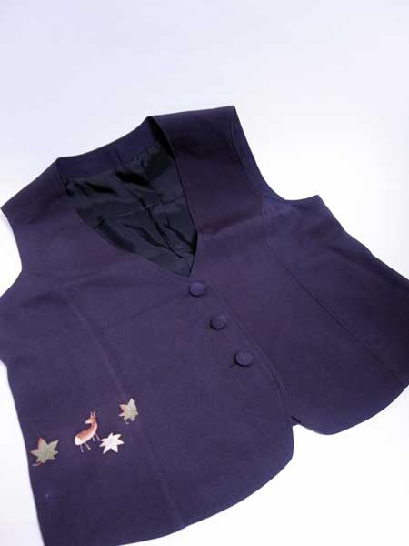 着物リメイクブログ@着物リメイクで洋服を作る時必ず押さえる最初のポイント