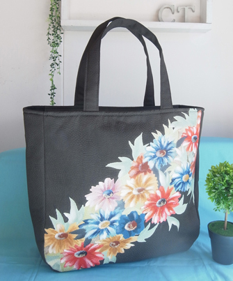 着物リメイク・帯リメイク商品の製作実例一挙ご紹介!