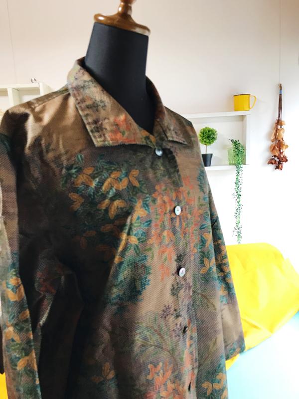 着物リメイク専門店で自分のイメージ通り洋服を作る最良の方法