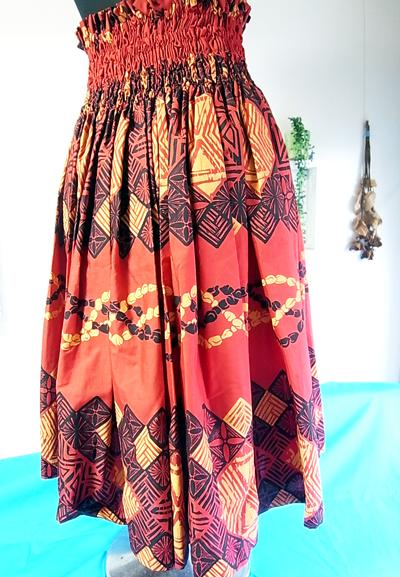 カナタツ商店で着物リメイク服をつくるならこの方法をお勧めします。