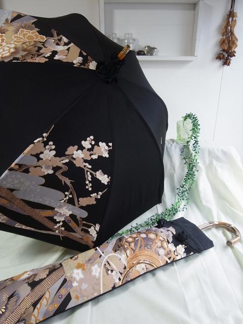 着物リメイク&帯リメイク製作実例一挙ご紹介。