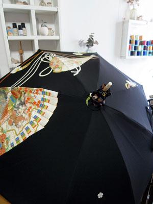 留袖日傘画像.jpg