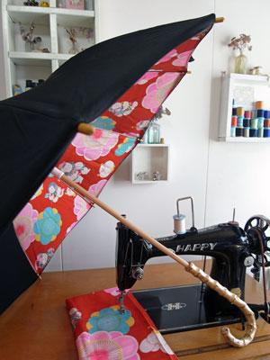 変わった日傘.jpg